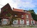 Brouwerij (Bink) in Kerkom-bij-Sint-Truiden - panoramio.jpg