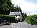 Brownsbrook Cottage, Dawlish - geograph.org.uk - 1382253.jpg