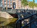 Brug 99 Passeerdersstraat naar Marnixstraat foto 3.jpg