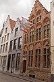 Brugge,in den steur.JPG