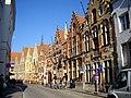 Brugge - panoramio (3).jpg
