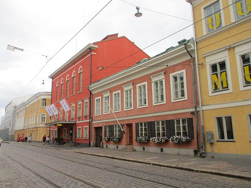 File:Brummerin talo Helsinki.jpg