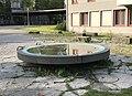 Brunnen (Hort Schule Kolbenacker) 03.jpg