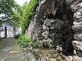 Brunnen Villa Hohenbühl 1.jpg