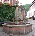 Brunnen vor den Kirchen - panoramio.jpg