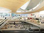 Brussels Airport Strategic Vision 2040 (17).jpg