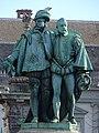 Brussels Statue Egmont and Horne 02.jpg