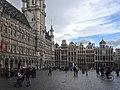 Bruxelles, Belgique - panoramio (5).jpg