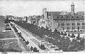 Bruxelles College St. michel.jpg