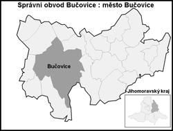 Bučovice mapa.png