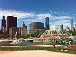 Buckingham Fountain (5738584167).jpg