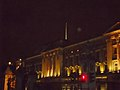 Buckingham Palace at Night (6848957592).jpg