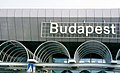 Budapest, aeropuerto 1988 01.jpg