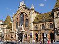 Budapest hala targowa 1.jpg