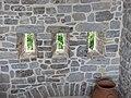 Budva Zitadelle 3b.jpg