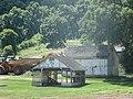 Buechner Farm - panoramio (7).jpg