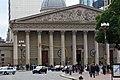 Buenos Aires - Argentina (9145918097).jpg