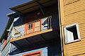 Buenos Aires - Caminito street tin houses - 7708.jpg