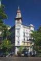 Buenos Aires - Edificio La Inmobiliaria - 20061207a.jpg