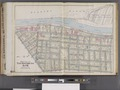 Buffalo, V. 1, Double Page Plate No.27 (Map bounded by Niagara River, Bird Ave., Grant St., Hampshire St.) NYPL2056910.tiff