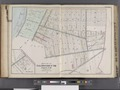 Buffalo, V. 1, Double Page Plate No.4 (Map bounded by O'neil St., Kenmore Ave., Crowley Ave., Niagara River) NYPL2056887.tiff