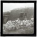 Buffalo bones in front of a sod house (S2004-928 LS).jpg