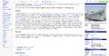 Bug éditeur texte affiché mais inexistant dans le code.png
