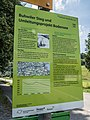 Buhwiler Steg über die Thur, Kradolf TG – Buhwil TG Tafel 20190801-jag9889.jpg