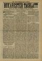 Bukarester Tagblatt 1889-05-04, nr. 100.pdf