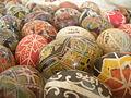 Bukovina eggs-2.JPG