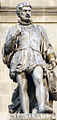 Bullant Jean Paris Louvre wiki (detail).jpg
