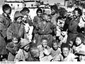Bundesarchiv Bild 135-S-10-03-04, Tibetexpedition, Tibetische Kinder.jpg