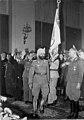Bundesarchiv Bild 183-J08488, Berlin, Feier der Zentrale Freies Indien.jpg
