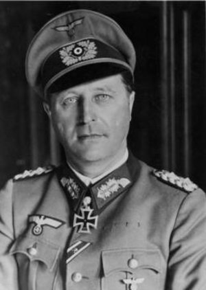 Hermann Breith - Image: Bundesarchiv Bild 183 J16804, Hermann Breith (cropped)