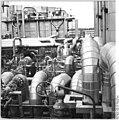 Bundesarchiv Bild 183-L0211-0315, VEB Erdölverarbeitungswerk Schwedt, Paraffinanlage.jpg