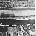 Bundesarchiv Bild 195-2258, Rheinbefliegung, Istein.jpg