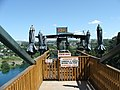 Bungy jump in Taupo - panoramio.jpg