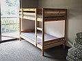 Bunk bed (wooden).jpg