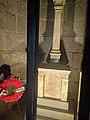 Bunker Hill Inner Monument.jpg
