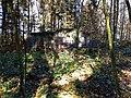 Bunker bei Taumoos2.jpg