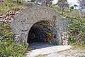 Bunker entry.jpg