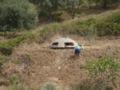 Bunkerkopae.jpg