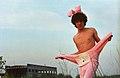 Bunny boy (2).jpg