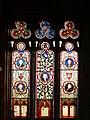 Buntglasfenster Kunsthalle Schloss Drachenburg Haydn Beethoven Bach Von Gluck Mozart.jpg