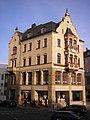 Burenhaus Erfurt.JPG