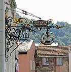Restaurant Hotel Baierischer Hof Marktredwitz