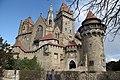 Burg Kreuzenstein 34.jpg