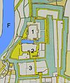 Burg Kurume Plan.jpg