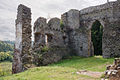 Burg Neublankenheim 2.jpg