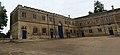 Burghley stables.jpg